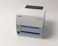 【優良中古】SATO レスプリ(Lesprit) R408v(USB/RS232C) メイン画像