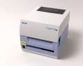 【優良中古】SATO レスプリ(Lesprit) R412v-ex(USB/LAN/RS232C) メイン画像
