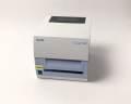 【優良中古】SATO レスプリ(Lesprit) R412v(USB/RS232C) メイン画像