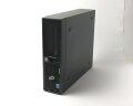 【中古】すぐ使えます Windows2008 R2 サーバー 富士通 PRIMERGY TX120 S3 メイン画像