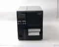 【優良中古】SATO スキャントロニクス SG408R-EX CT(LAN/USB/PRT/RS232C) メイン画像