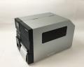 【優良中古】SATO スキャントロニクス SG412R (LAN)+RFID標準 本体画像