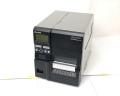 【優良中古】SATO スキャントロニクス SG412R-EX CT (有線LAN/USB/PRT/RS232C) メイン画像