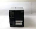 【優良中古】SATO スキャントロニクス SG412R-EX (無線LAN/有線LAN/USB/PRT/RS232C) メイン画像