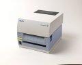 【優良中古】SATO T408V CT(USB/LAN)  トップ画像
