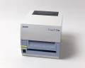 【優良中古】SATO レスプリ(Lesprit) T408V-EX(USB/LAN/RS232C)  メイン画像