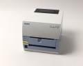 【優良中古】SATO レスプリ(Lesprit) T408v (USB/LAN)剥離仕様 メイン画像