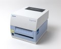 【優良中古】SATO レスプリ(Lesprit) T408v(USB/RS232C) メイン画像