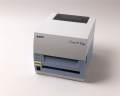 【優良中古】SATO レスプリ(Lesprit) T412v-ex CT (USB/LAN/RS232C) メイン画像