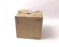 【優良中古】EPSON スマートプリンタ TM-T70II-DT (80mm)ホワイト メイン画像