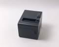 【優良中古】EPSON レシートプリンター TM-T90 (LAN/80mm)ブラック メイン画像