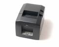 【優良中古】Starレシートプリンタ TSP654(LAN/80mm)ブラック メイン画像