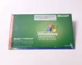【中古】WindowsXP HomeEdition SP2 メイン画像