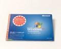 【中古】Microsoft WindowsXP Professional Edition SP1a OEM版 メイン画像