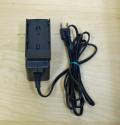 【中古】バッテリー充電器 FURUNO BC-9200