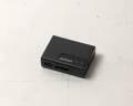【中古】デンソー Bluetooth通信アダプタ BA11-RKU メイン画像