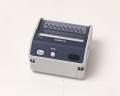 【中古】Canonモバイルプリンター BP-80 メイン画像