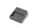 【中古】DENSO BHT-800シリーズ リチウム電池充電器 メイン画像