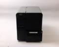 【中古】SATO CL4NX-J 08 自動カッター付(LAN/USB) メイン画像