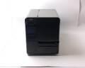 【中古】SATO CL4NX-J 08 標準(LAN/USB) メイン画像