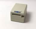 【中古】CITIZEN レシートプリンタ CT-S2010(USB・パラレル/80mm)ホワイト メイン画像