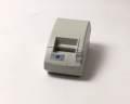 【中古】レシートプリンタ CITIZEN CT-S281(RS232C/58mm)ホワイト メイン画像