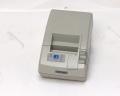 【中古】レシートプリンタ CITIZEN CT-S281(USB/58mm)ホワイト メイン画像