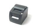 【中古】CITIZEN レシートプリンタ CT-S300(PRT/80mm)ブラック メイン画像