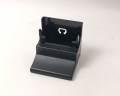 【中古】CITIZEN レシートプリンタ置き台 CT-S601用ブラック メイン画像