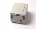 【中古】CITIZEN レシートプリンタ CT-S651(USB/58mm)ホワイト メイン画像
