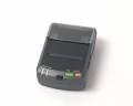 【中古】SII モバイルプリンタ DPU-S245(シリアル/USB)+ACアダプタ付 メイン画像