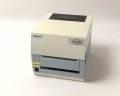【中古】KOBAYASHI IP-205 (USB/RS232C) メイン画像