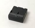 【中古】Panasonic 充電器 JT-H100CG-15 メイン画像