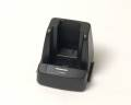 【中古】Panasonic JT-H300CG メイン画像
