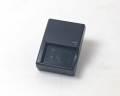 【中古】リチウム電池充電器 NC-87A メイン画像