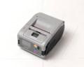【中古】プチラパン PT200e-W2 無線LAN メイン画像