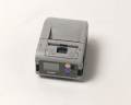 【中古】プチラパン PT200e-W3 無線LAN メイン画像