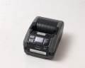 【中古】SATO モバイルプリンター PW208 W-LAN メイン画像