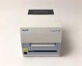 【中古】レスプリ(Lesprit) R408V+CT(USB/RS232C) メイン画像