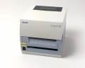 【中古】SATO レスプリ(Lesprit) R408v(USB/RS232C) メイン画像