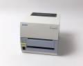 【中古】SATO レスプリ(Lesprit) R408 (USB/パラレル) メイン画像