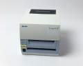 【中古】SATO レスプリ(Lesprit) R412v CT (USB/LAN) メイン画像