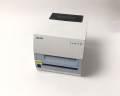 【中古】SATO レスプリ(Lesprit) R412v CT (USB/RS232C) メイン画像