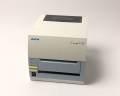 【中古】SATO レスプリ(Lesprit) R412v(USB/RS232C) メイン画像