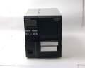 【中古】SATO スキャントロニクス SG408R-EX CT(LAN/USB/PRT/RS232C) メイン画像