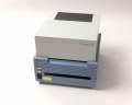 【中古】SATO レスプリ(Lesprit) T12 CT (USB/パラレル)  メイン画像