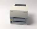 【中古】SATO レスプリ(Lesprit) T408v CT (USB/LAN)  メイン画像