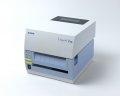 【中古】レスプリ(Lesprit) T408v-ex (USB/LAN/RS232C) トップ画像