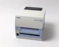 【中古】SATO レスプリ(Lesprit) T408V-EX(USB/LAN/RS232C)  メイン画像