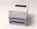 【中古】SATO レスプリ(Lesprit) T408v(USB/RS232C) メイン画像